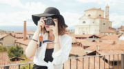 How to Become a Fashion Photographer